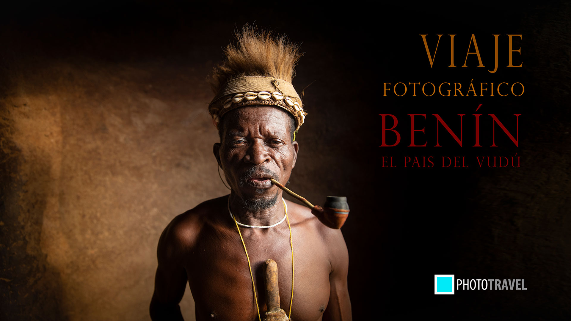 viaje-fotografico-benin