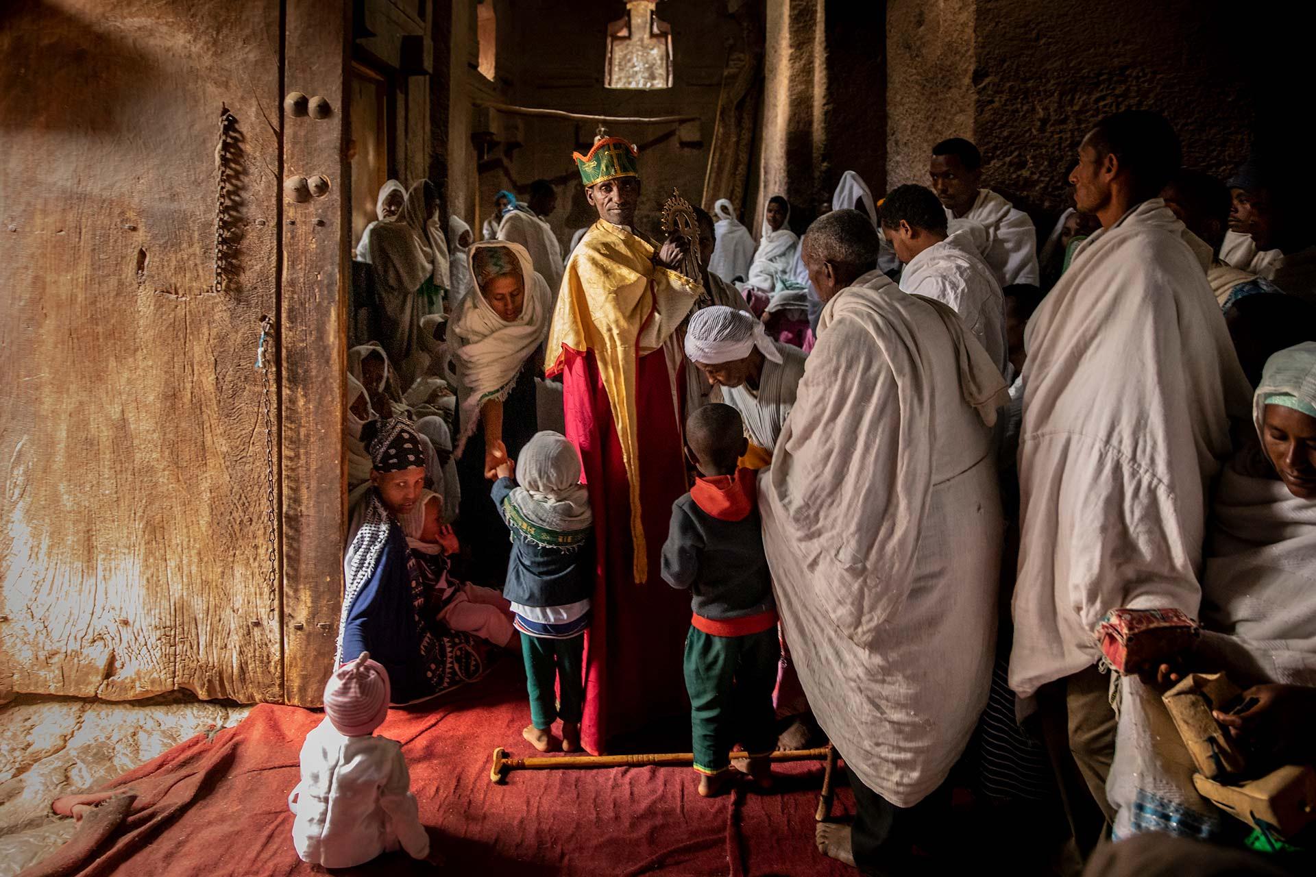 viaje-fotografico-etiopia-lalibela