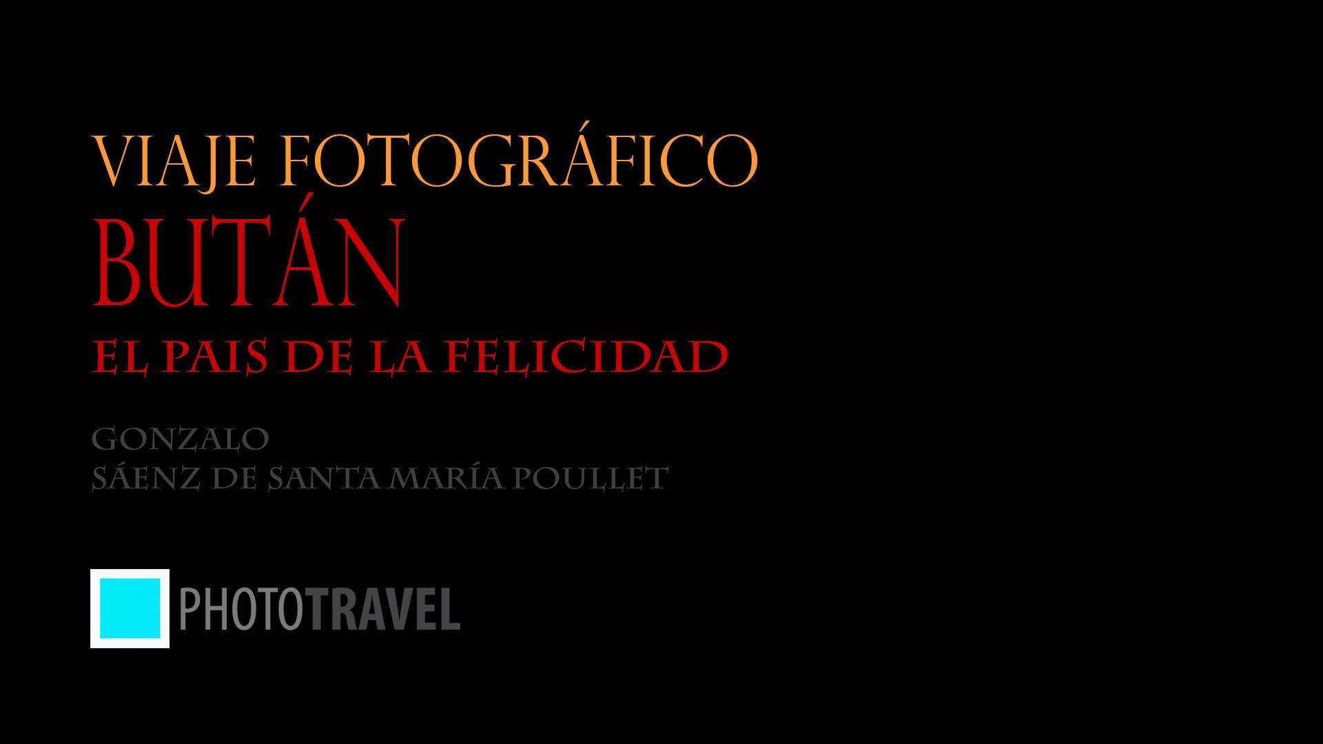 viaje-fotografico-butan