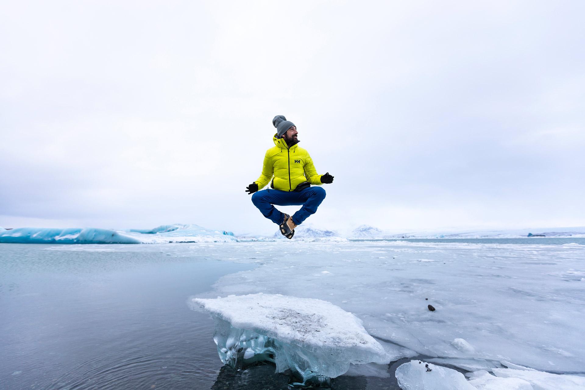 viaje-fotografico-alaska
