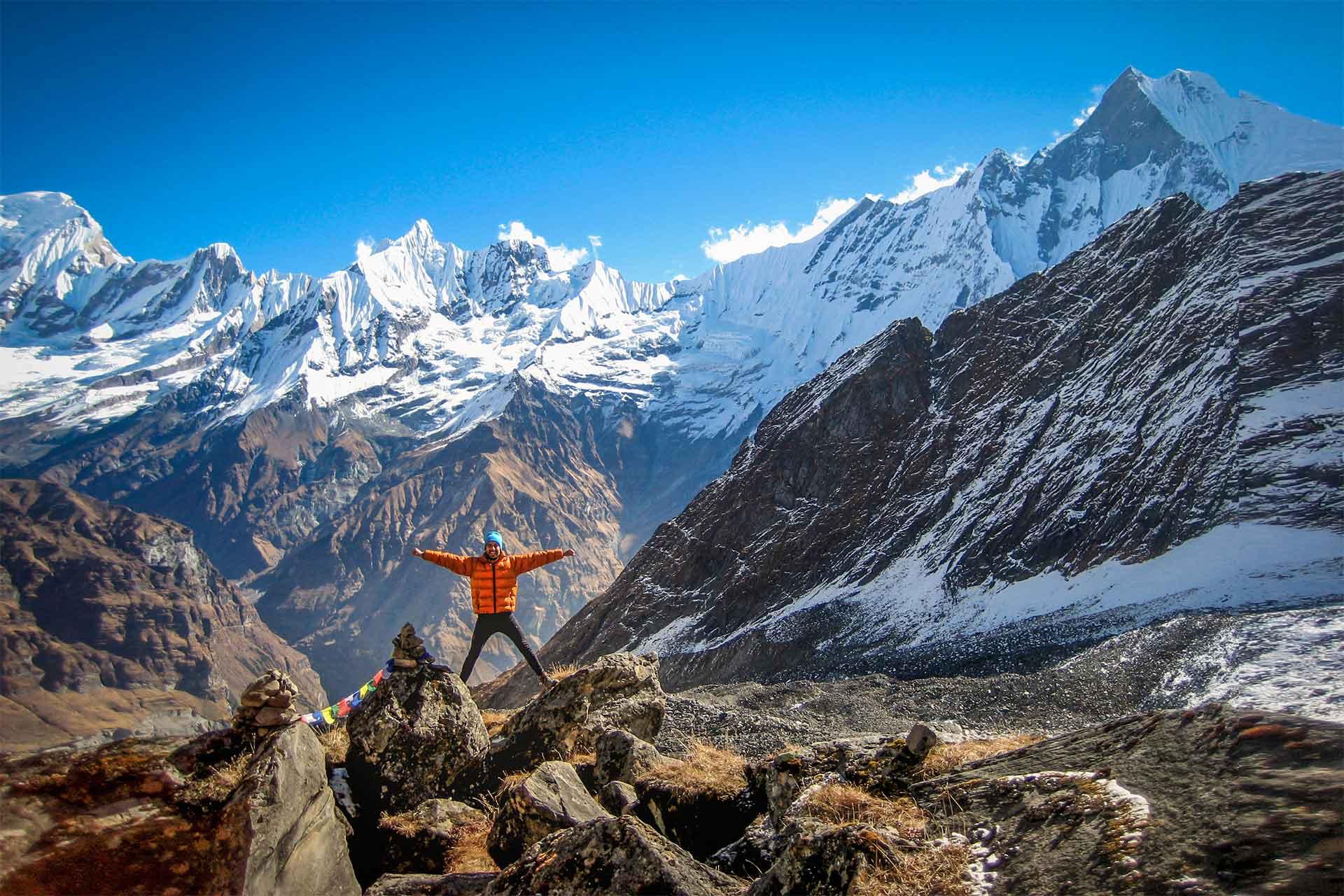 viaje-fotografico-annapurnas-nepal