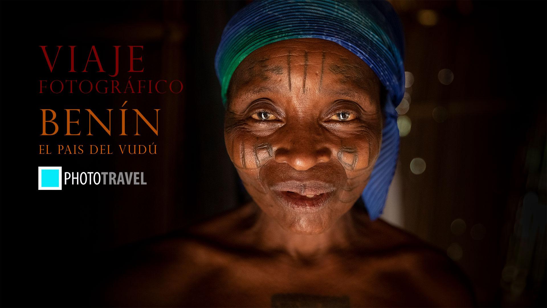 viaje-fotografico-benin-2020