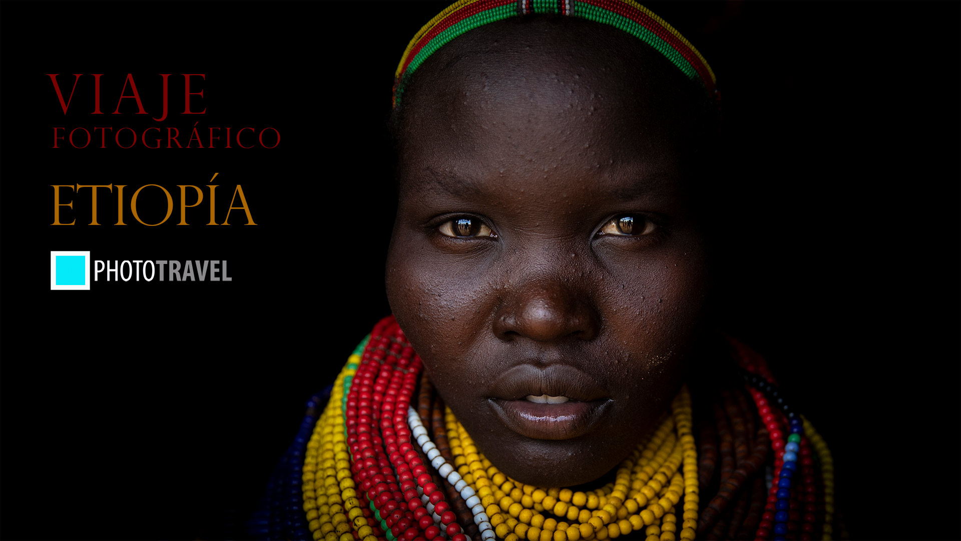 viaje-fotografico-etiopia-2020-lalibela-valle-omo