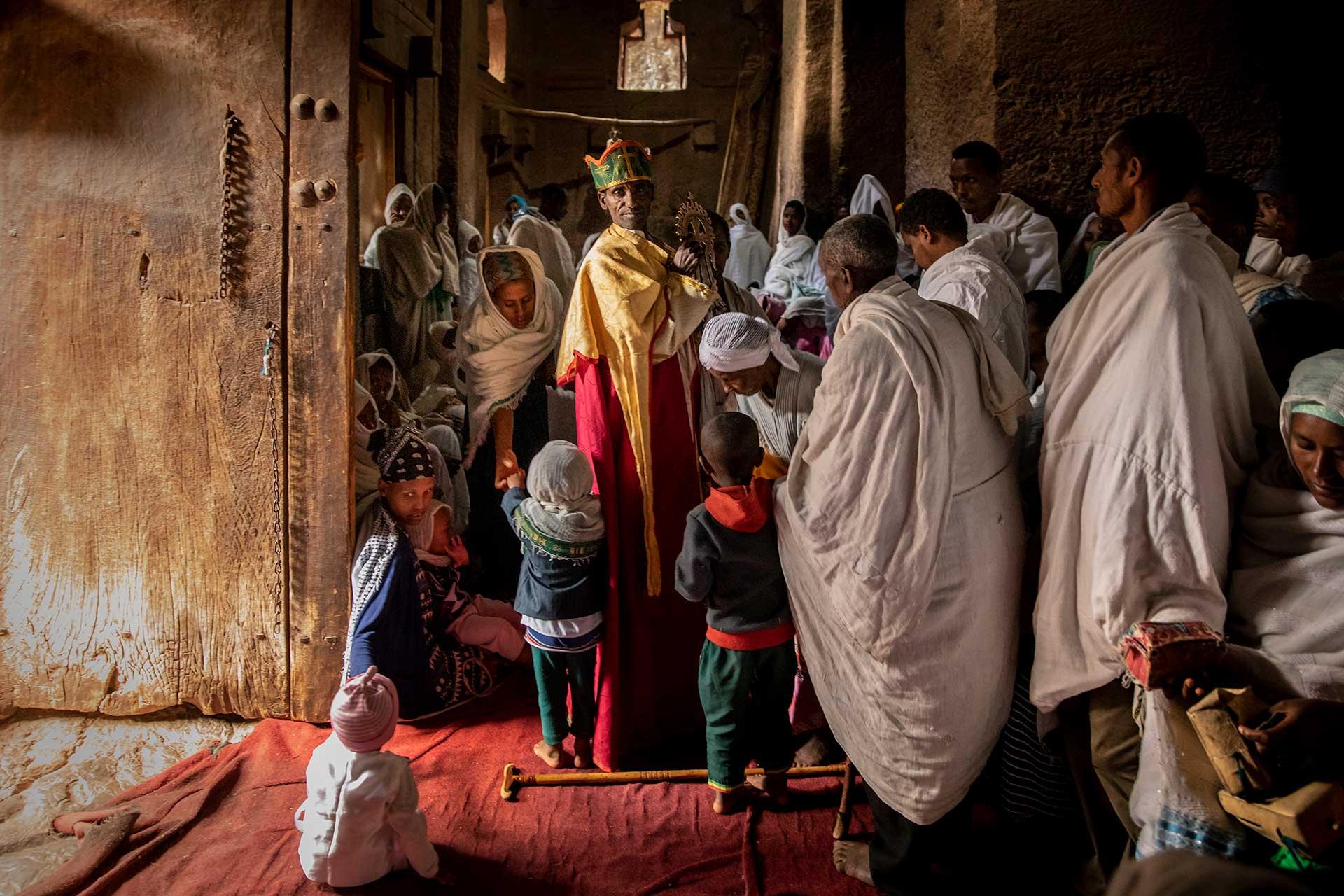 viaje-fotografico-etiopia-lalibela-epifania