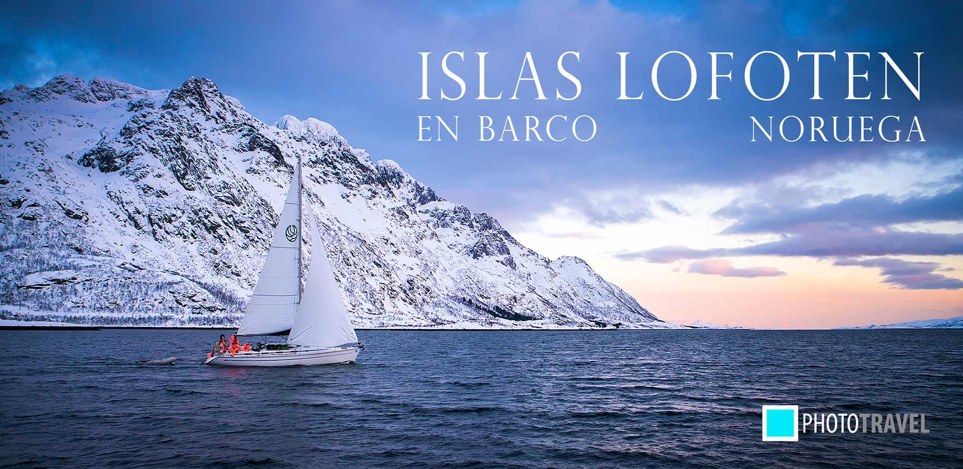viaje-fotografico-lofoten-barco-2020