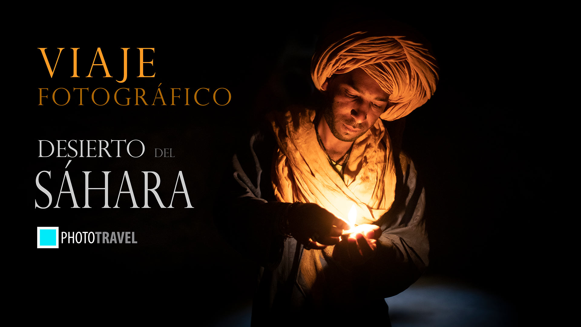 viaje-fotografico-marruecos-2020