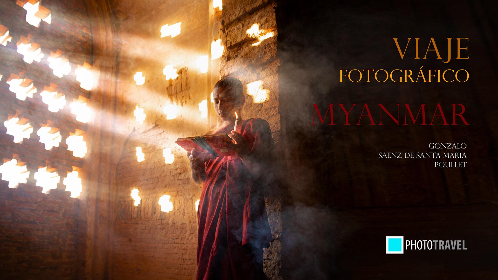 viaje-fotografico-myanmar-2020