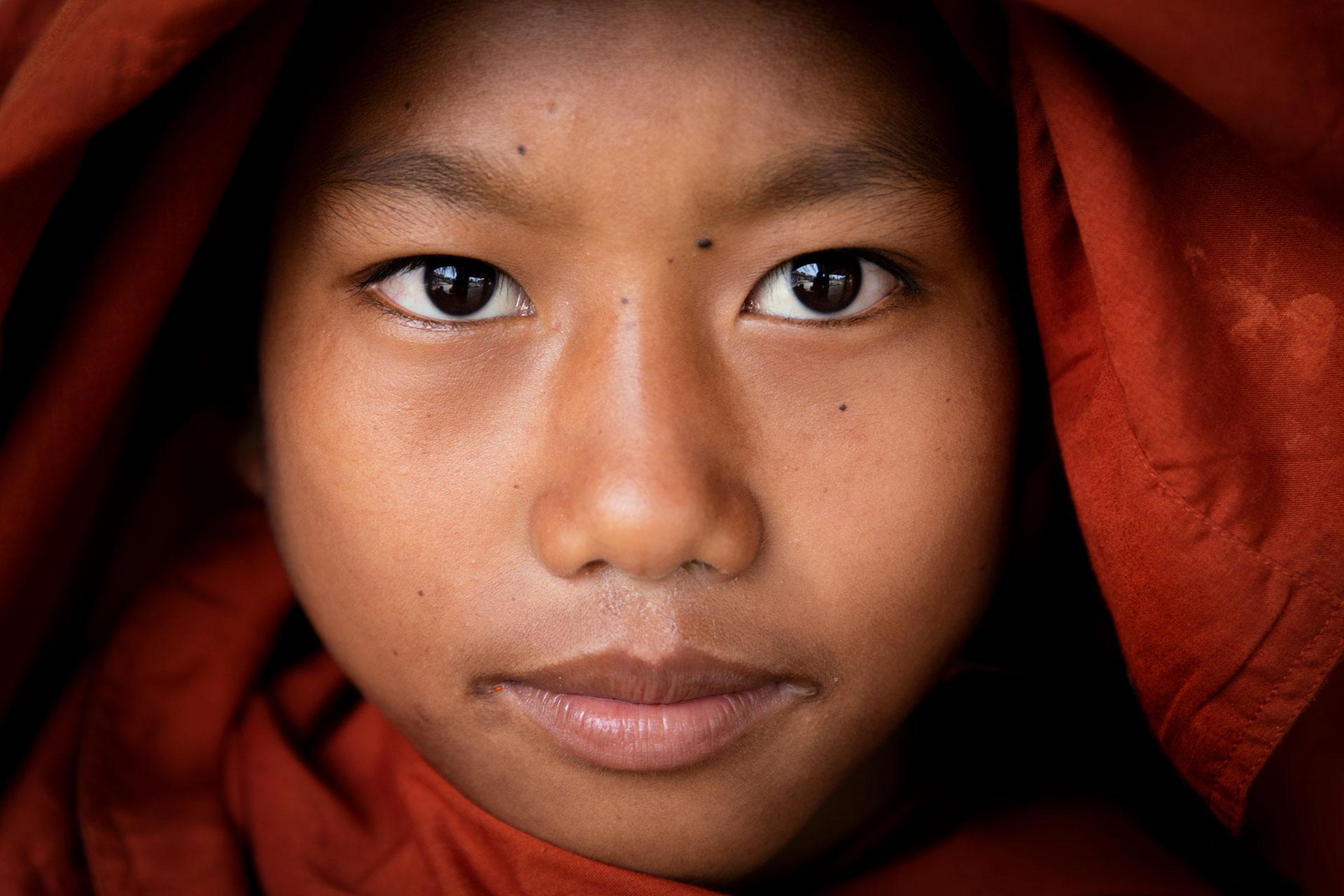 visado-myanmar