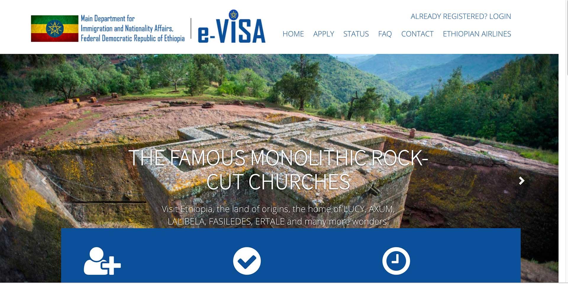 visado-on-line-etiopia