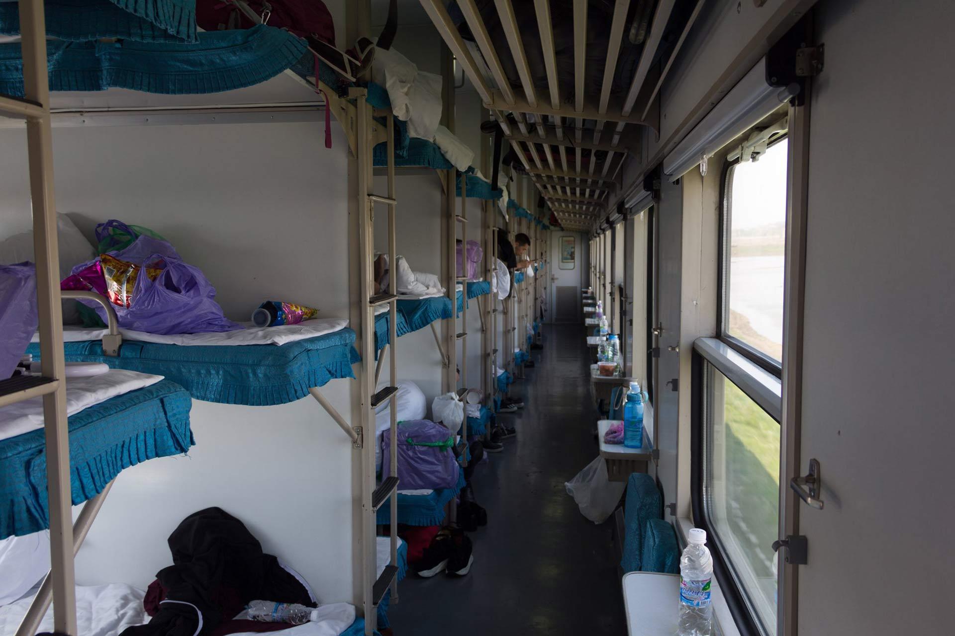 tren-corea-norte