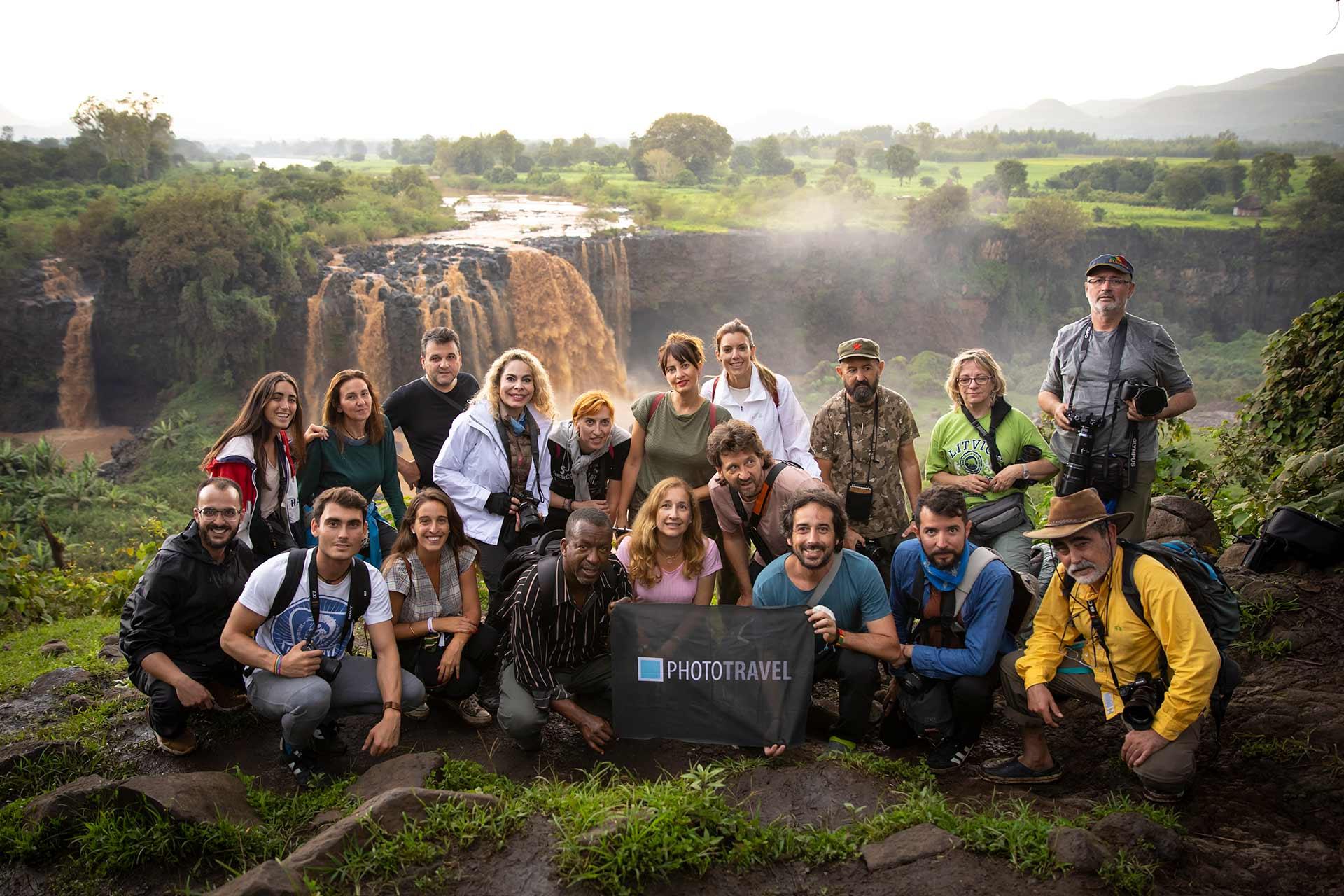 viaje-fotografico-etiopia-sede