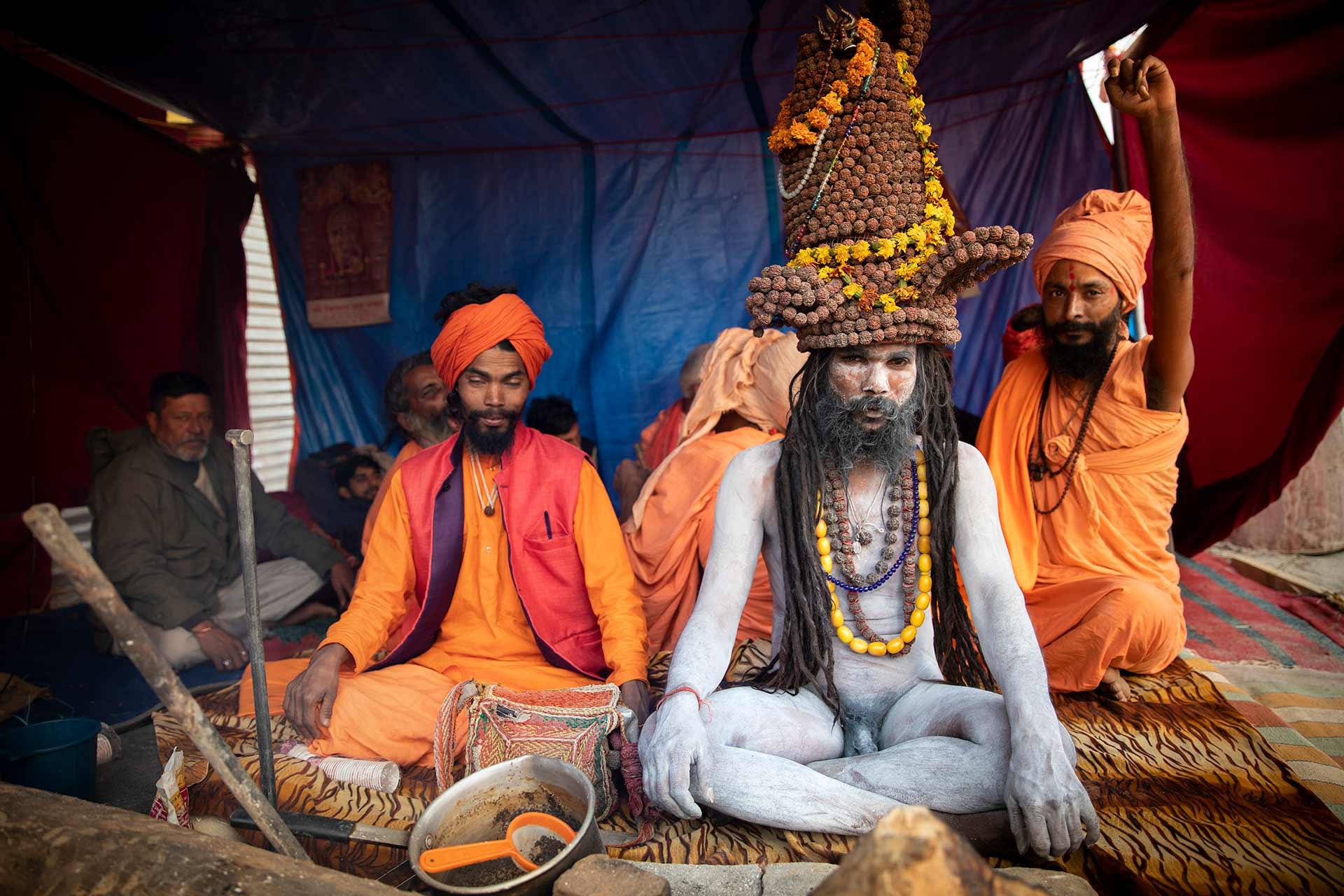 haridwar-kumbh-mela-india
